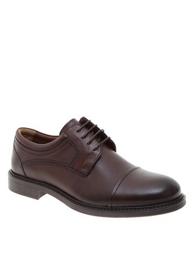 Greyder Ayakkabı Kahve